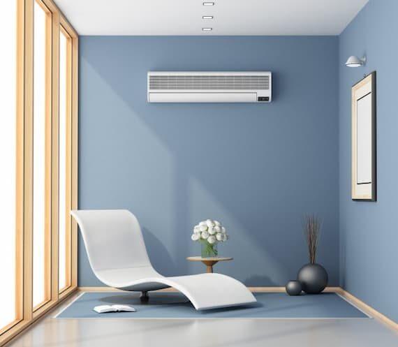 aire acondicionado domestico mitsubishi madrid