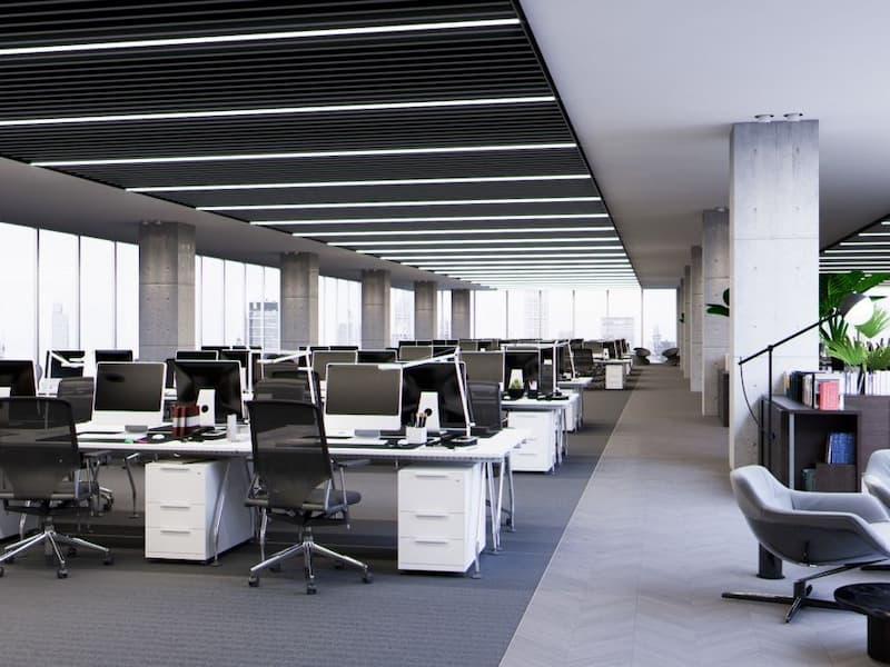 calderas ferroli para oficinas en madrid