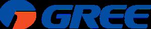 Servicio técnico oficial reparación aire acondicionado Gree Madrid