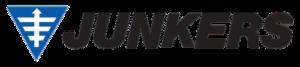SAT Junkers Madrid