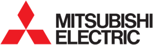 servicios de reparación mitsubishi madrid